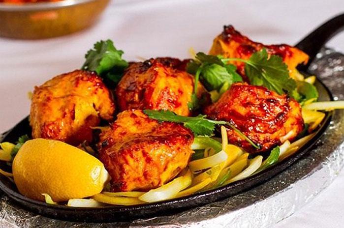 Indian Restaurants Open For Christmas Torrance 2020 Angara Indian Restaurant (Official Site)   Torrance, CA   Order
